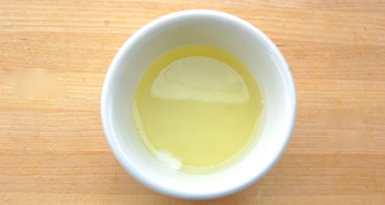 eggwhite for wrinkles