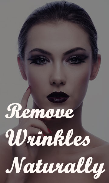 How-to-remove-wrinkles-faster-and-natural